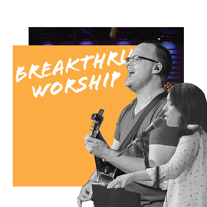 KCSA_Media KIT-BreakthruWorship.png