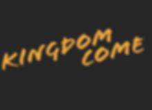 KC BAnner App-01.png