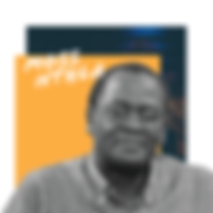KCSA_Media KIT-Moss Nthla-10-10.png