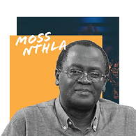 KCSA_Media KIT-Moss Nthla-10-10.png