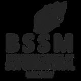 BSSM LOGO_BLACK.png