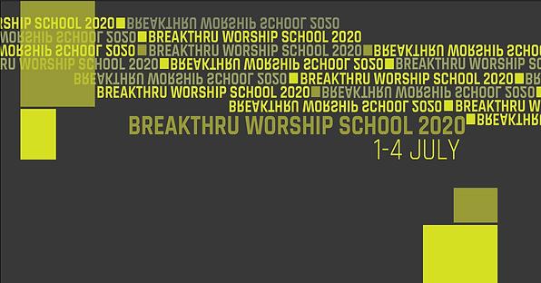 Screen Shot 2020-02-24 at 4.45.24 PM.png