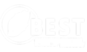 Best Logo_Backgroundless-01.png