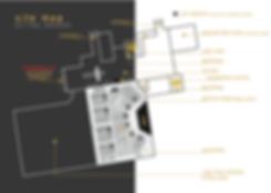KCSA_MAP-06.png