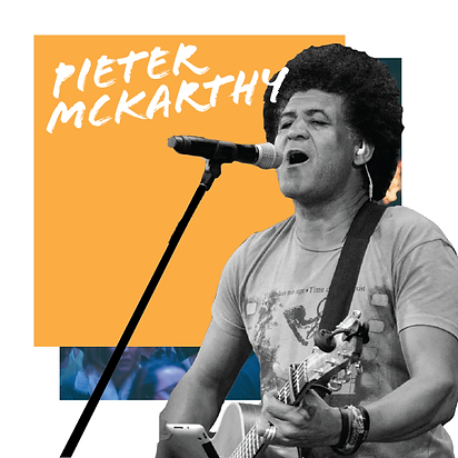 KCSA_Media KIT-Pieter McKarthy.png