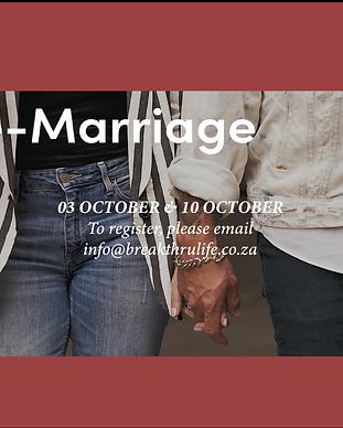 MARRIAGE FB_PRE-SERVICE LOOP-10.png