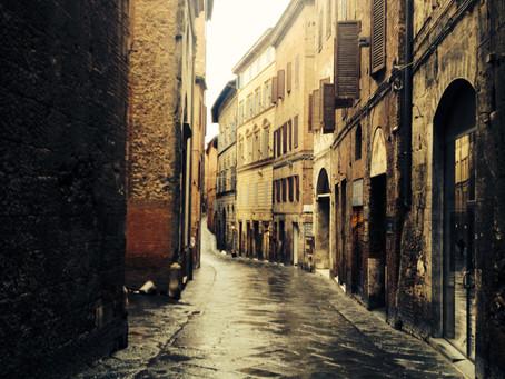 Dieci Momenti Toscani