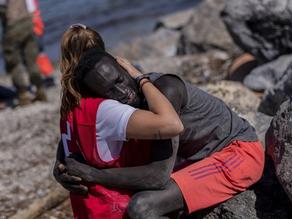 🌍 World Humanitarian Day
