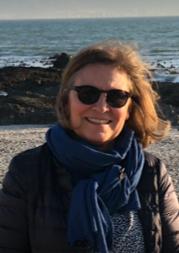 Meet the Poet: An interview with Catarina Caldeira da Silva