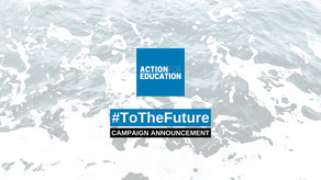 #ToTheFuture: Our commitment to volunteer housing
