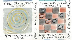 #2—Like a free star