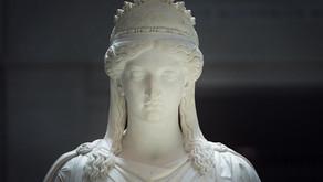 Zenobia — Queen of Palmyra