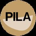 PILAglobal