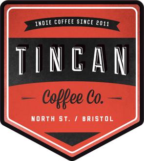 tincan coffee co.png