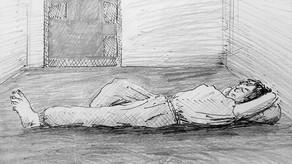 Slavery | عبودية