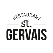 restaurant st gervai.png