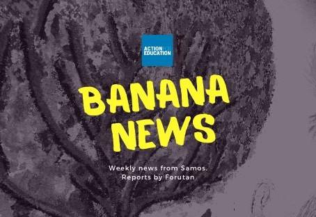 Banana News #2