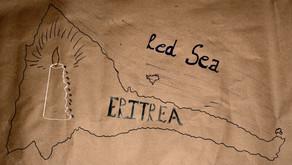 Peace and Love for Eritrea