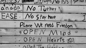 'Thanks' Greece   شكر يونان