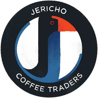 jericho coffee traders.png