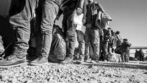 لازم يا سوري تموت | 'Syrians must die!'