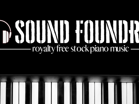 Sound Foundry - friend-sourcing customer feedback