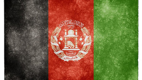Afghanistan's Security Situation