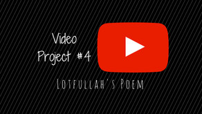 Life is not Forever | Afghani Poetry