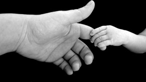 Hold My Hand | أمسك يدي