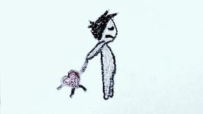 When Hearts Cry | متى تبكي القلوب