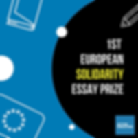 Essay prize square (1).png
