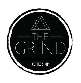 the-grind-coffee-shop.jpg