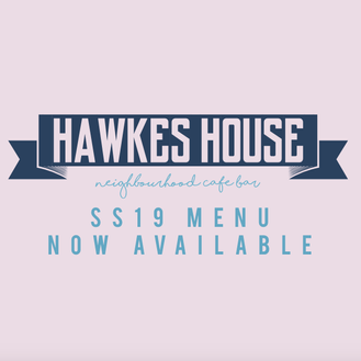 hawkes house.png