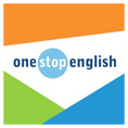 One Stop English