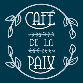 cafe de la paix.jpg