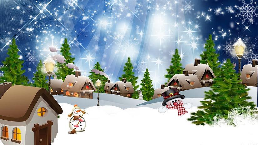 christmas_new_year-20-1.jpg