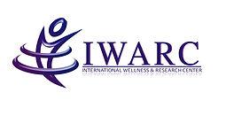IWRC.jpg