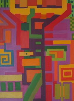 Kaos,2008