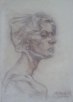 Madam1,2012