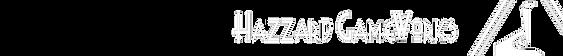 Logo_2000x200.png