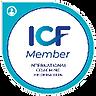 icf-member-badge_edited_edited.png