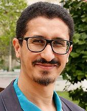 Mohamed-Chetouani.jpg