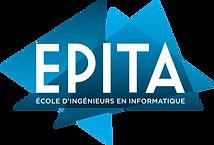 epita.png