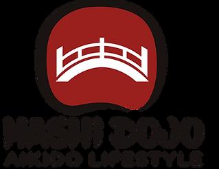 01 HASHI LOGO_cor.png
