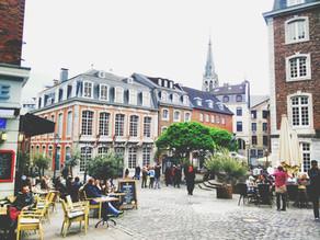 La UE aprueba continuar con el Decreto de viviendas de uso turístico de la Comunidad