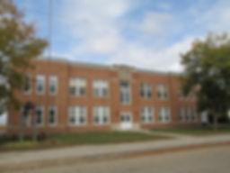Lester Old School.jpg