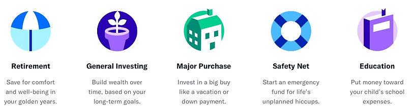 investment-goals.jpg