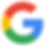 låssmed_google_logga.png