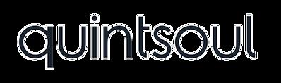 logo quintsoul.png