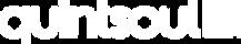 Quintsoul-logo-white.png